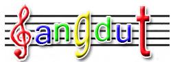 dangdut