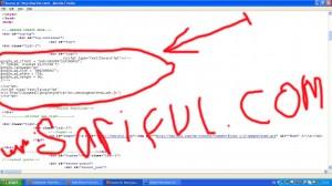 Kode en