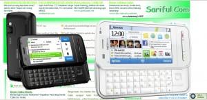 Nokia_C6
