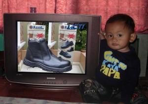 TV Anmum