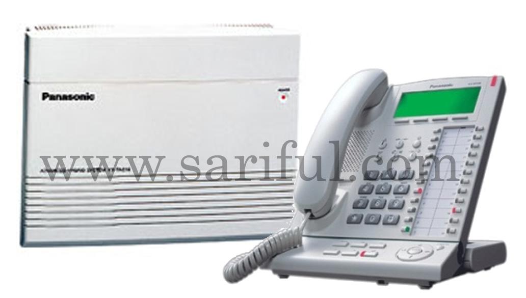 Realtime,digital,recorder,wjhd716,digital,recorder,wjhd616,wjhd716,wjhd716,wjhd616,page 2 16ch realtime
