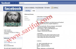 cara-bobol-facebook