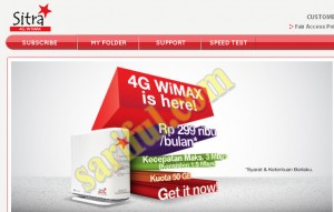 sitra-wimax-4g