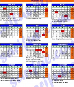 download-kalender2013