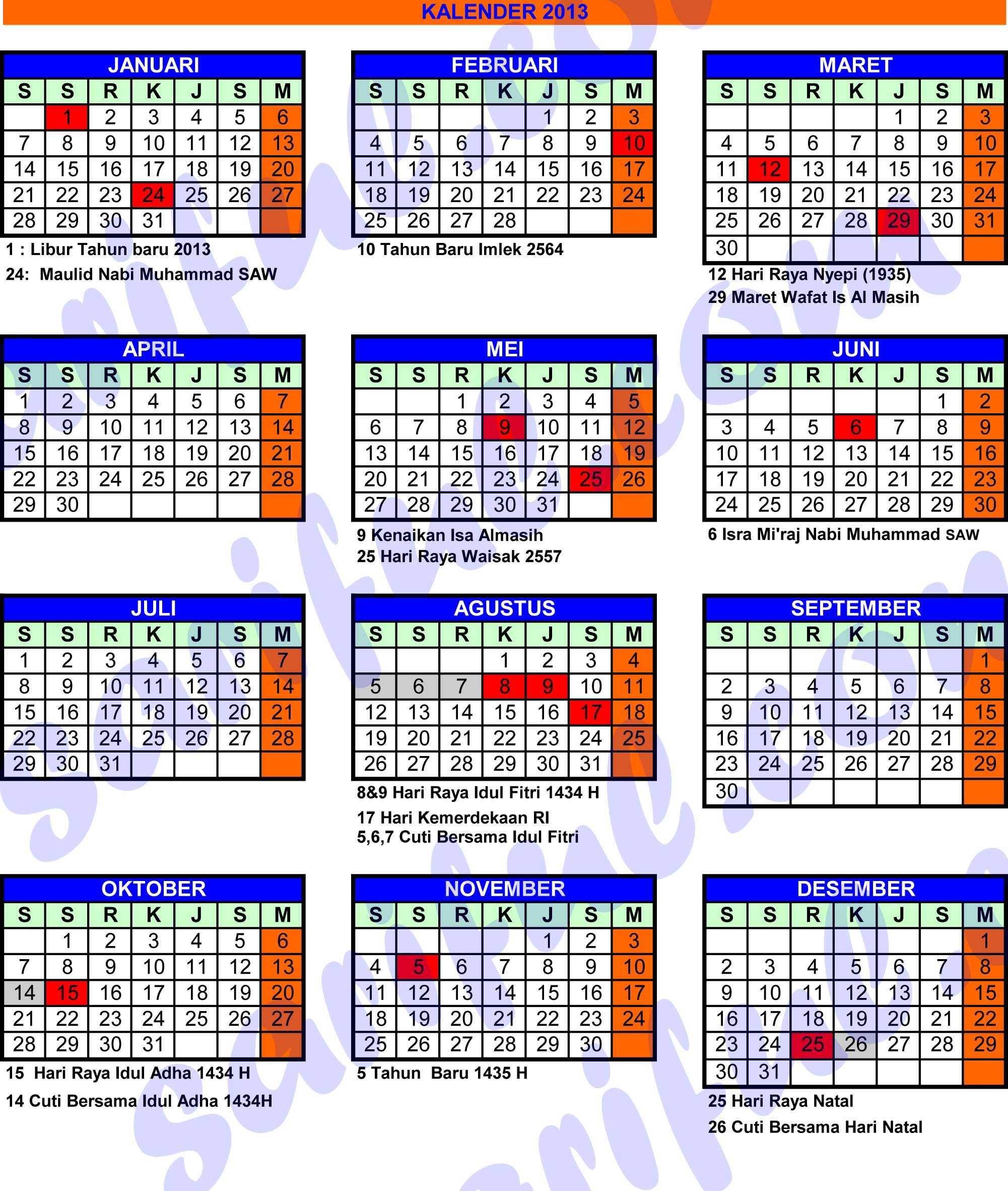 download-kalender2013