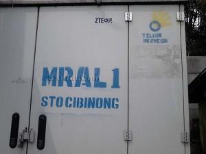 MRAL-1-STO-CIBINONG