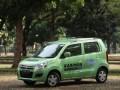 Harga Suzuki Wagon R dan Angsurannya